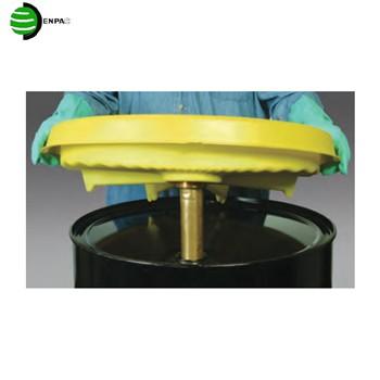 化学品防泄漏 油桶设备